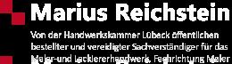 Sachverständiger Lübeck Logo
